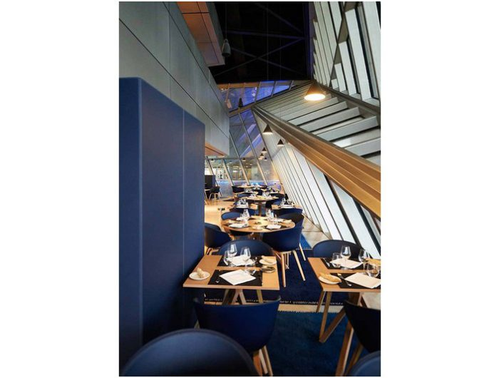 Brasserie_Confluences_Le_Comptoir_Gourmand_Coop_Himmelblau_By_Architectes_Yves_Romain_Boucharlat