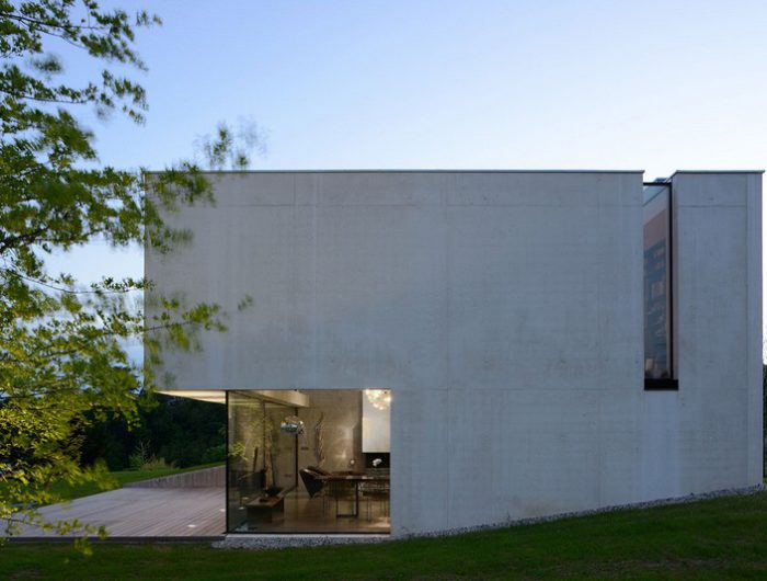 Chipster_Blister_House_AUM_Pierre_MINASSIAN_Architectes_Mont-dor