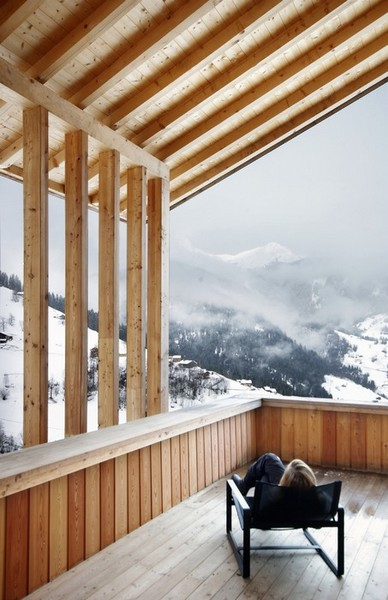 chalet_beaufortain_architecture_neige_int