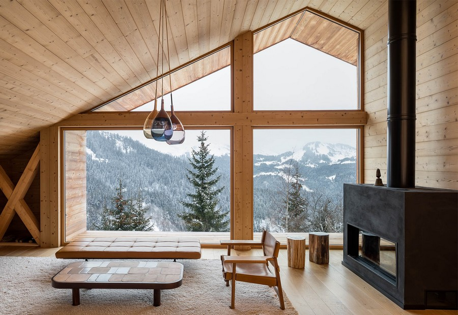 mountain_house_studio_razavi_architecte_architecture_montagne